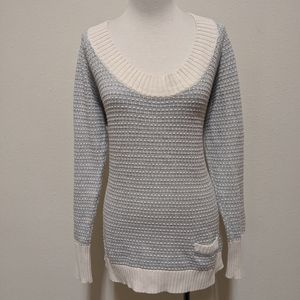 3for$20  old Navy sweater xl